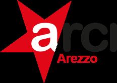 Arci Arezzo