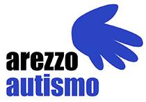 Autismo Arezzo
