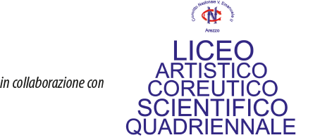 Liceo Artistico Coreutico Scientifico