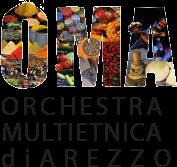 OMA Arezzo